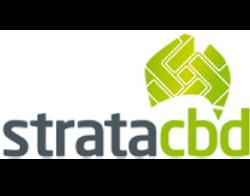 strata-cbd