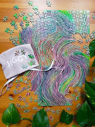 GREEN JIGGY 2.jpg
