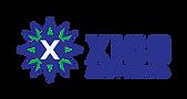Xico-CMYK.png