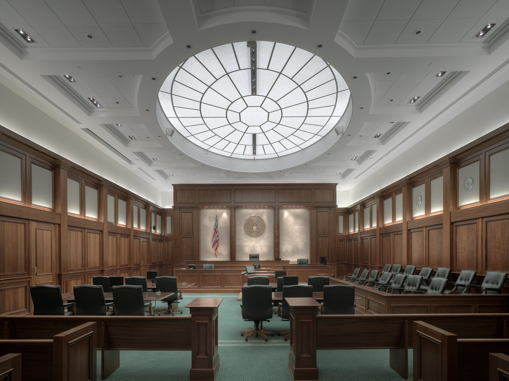 HIPDC_Richard Russell_courthouse interior_72