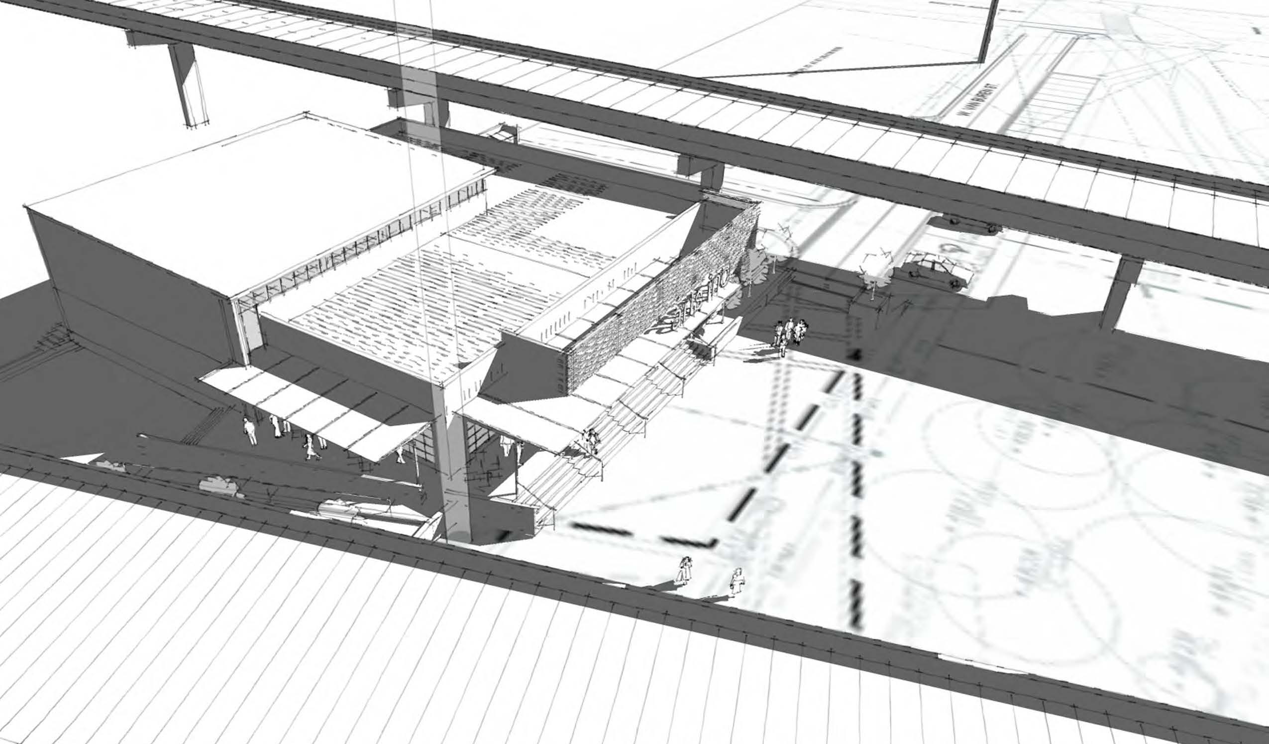 Arts Incubator Space - Program-Plan_Narrative_Renderings_4.1