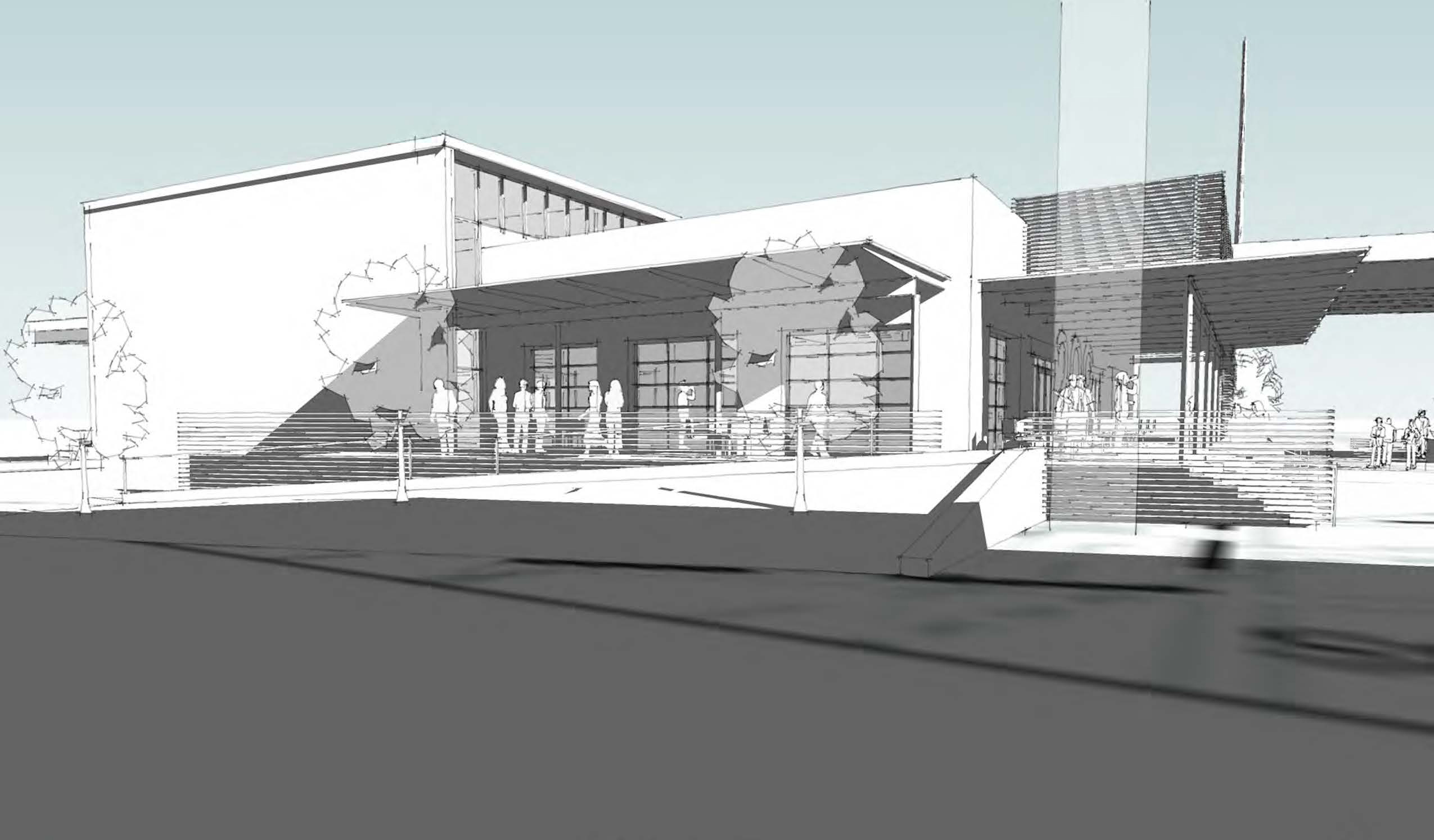 Arts Incubator Space - Program-Plan_Narrative_Renderings_5.1