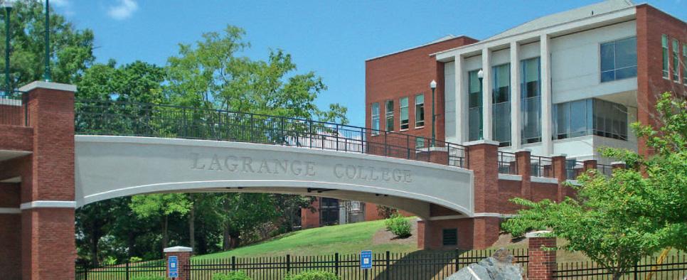 la-grange-college
