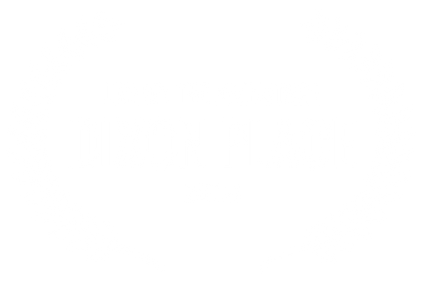 LIVE ON THE MAINSTAGE - DIXON PLACE - 20