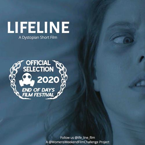 Lifeline (Film)