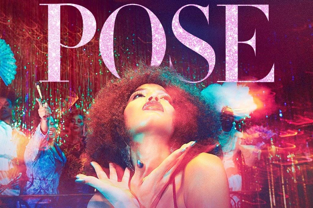 Pose (Asst. Production Coordinator)
