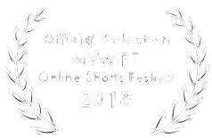 Official Selection NYWIFT Onlines Shorts