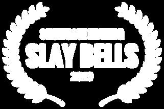SHOWCASE READING - SLAY BELLS - 2019.png