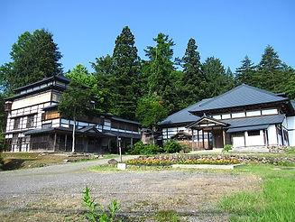 旧長谷山・鎌鼬2.JPG