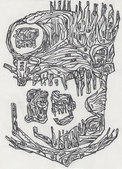 desenho evolux-2014.jpg