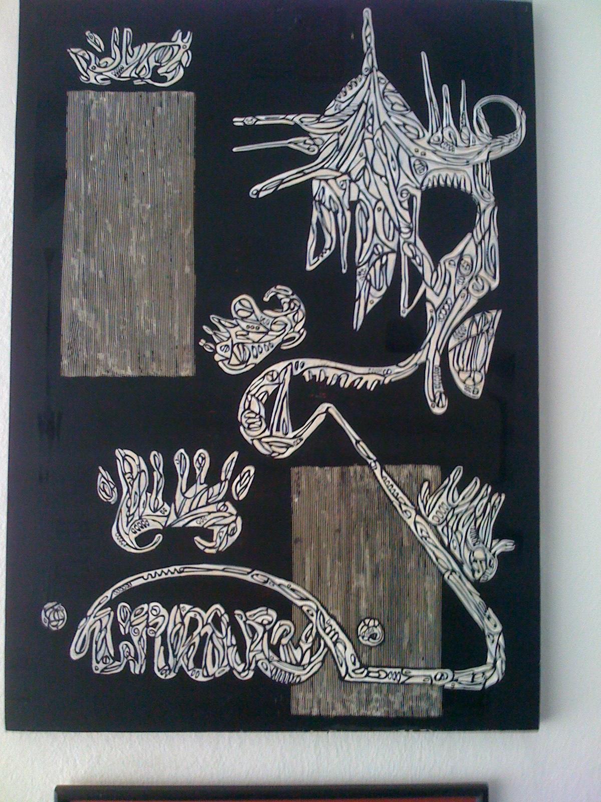 klisma-2005.jpg