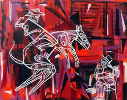 cavalo-2006.jpeg