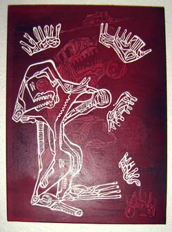 vermelha-2005 .jpg