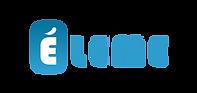 Logo PNG vazado.png