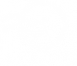 logo oceanic.png
