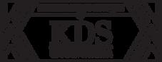 logo-kds.png