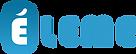 Logo Éleme