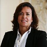 Ana Joao Sepulveda 2021-02-22.jpeg
