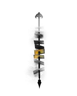 7.Flecha de Zenão.jpeg