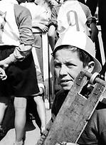 monopattino-ragazzi_1951 copia 3.png