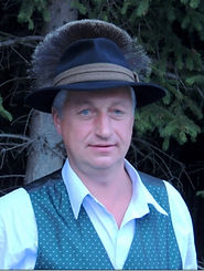Manfred Lieb
