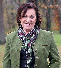 Maria Graber
