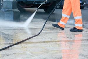 worker-pressure-washer-worker-pressure-w