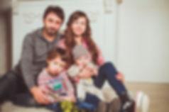 family-2972218.jpg