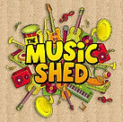 music shed logo smaller.jpg