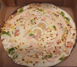 Pizza nordique.jpg