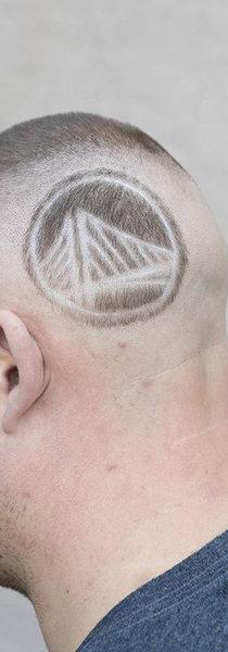 #barber #menshair #barberlife #barbersho