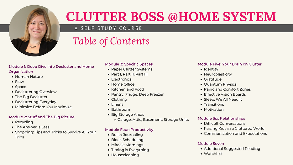 Copy of Copy of Clutter Boss At Home (1)