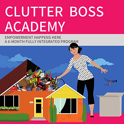 Clutter Boss Academy graphics.png