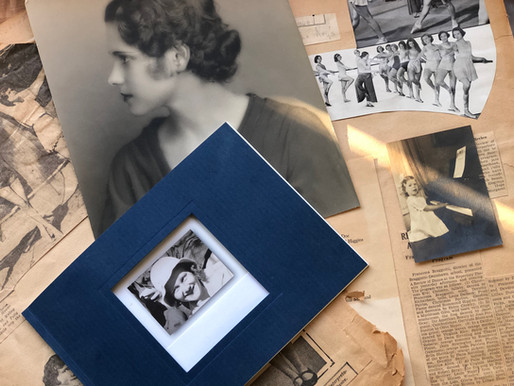 Order in the House: How to Organize an Enormous Family Photo Collection