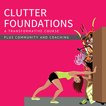 Clutter Bootcamp COurse graphic (2).png