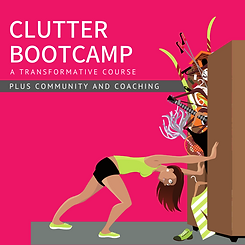 Clutter Bootcamp COurse graphic.png