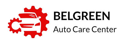 belgreen auto care logo.jpg