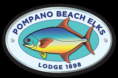 GOOD PB ELKS LOGOWNEW ART FISH 11.4.20.p