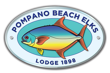 POMPANO BEACH ELKS LOGO.png