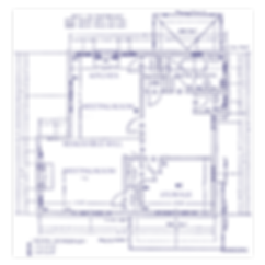 FLOORPLAN AdobeStock_296852941_Preview.p