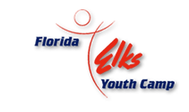ELKS YOUTH CAMP.png