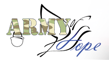 Army-of-Hope-Logo.png