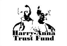 Harry Anna LOGO.png