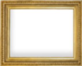 Gold Frame4PORT.png