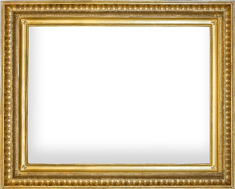 Gold Frame4PORT.png