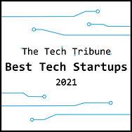 Best Tech Tribune StartUps Headline