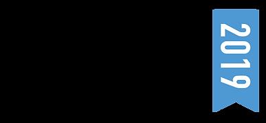 Timmy Tech in Motion Awards Logo