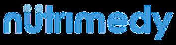 Nutrimedy Logo