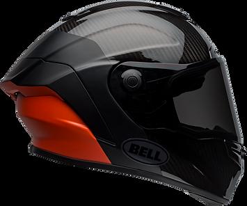 bell-race-star-flex-street-helmet-carbon