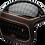 Thumbnail: BELL CUSTOM 500 CARBON - קסדת בל קאסטום  500 קרבון